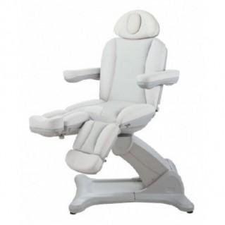 Педикюрное кресло P33, 3 мотора
