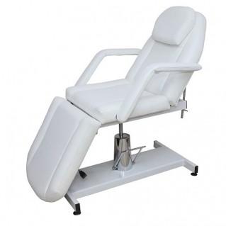 Косметологическое кресло МТ-04