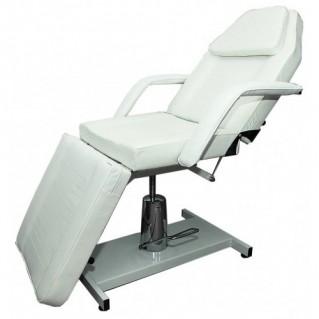Косметологическое кресло на гидравлическом подъёмнике С 5031