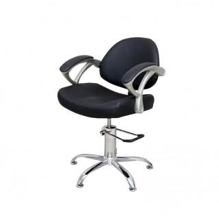 Кресло парикмахерское MT564