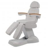 Педикюрное кресло Р44
