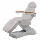 Педикюрное кресло Р44 с электроприводом
