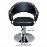 Кресло парикмахноское А8118