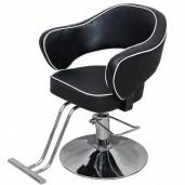Парикмахерское кресло А8118