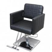 Парикмахерское кресло А8147