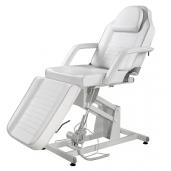 Косметологическое кресло MK07М