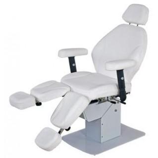 Кресло для педикюра электрика 1 мотор Р03