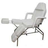 Педикюрное кресло WB-3351