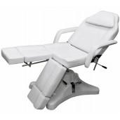 Педикюрное кресло MT171B
