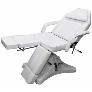 Педикюрное кресло MT171B на гидравлическом подъемнике
