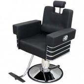Парикмахерское кресло MT9206a
