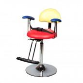 Детское кресло МД-2139