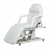 Косметологическое кресло МД-831