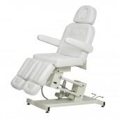 Педикюрное кресло МД-834, 1 мотор