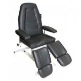 Педикюрное кресло  ПК-03, гидроподъемник