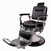 Мужское парикмахерское кресло Чикаго