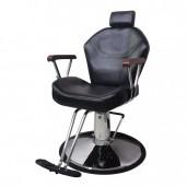 Парикмахерское кресло Лорд