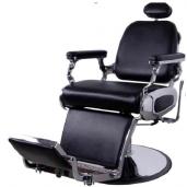 Мужское парикмахерское кресло Пабло