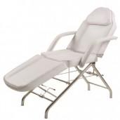 Косметологическое кресло Адель