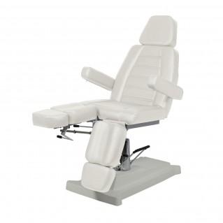 Педикюрное кресло СИРИУС-07, гидроподъемник