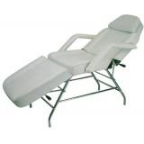 Косметологическое кресло MK02