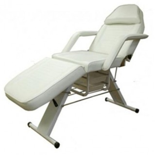 Косметологическое кресло C5030