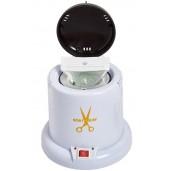 Термическая камера OT12