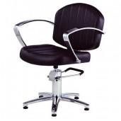 Кресло А31 HIGHWAY