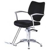 Кресло A13 LONDON