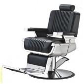 Мужское парикмахерское кресло A300 BARBER