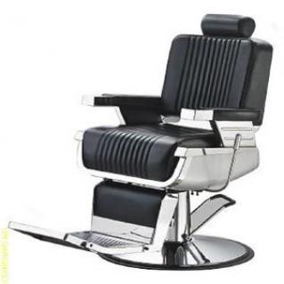 Кресло мужское A300 BARBER