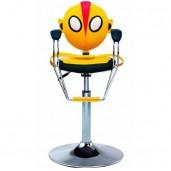 Детское кресло D06