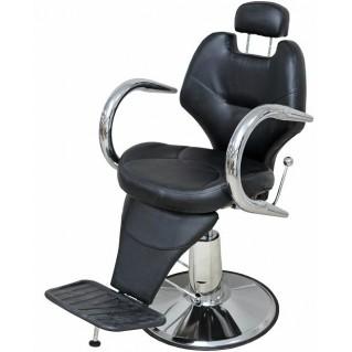 Кресло парикмахерское A8051