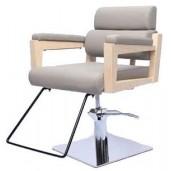 Кресло парикмахерское А165