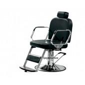 Кресло парикмахерское A60