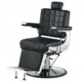 Мужское кресло A150 KING