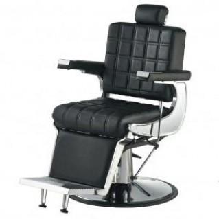 Кресло парикмахерское мужское  A150 KING