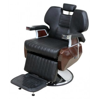 Кресло парикмахерское мужское A8011