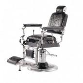 Кресло мужское A500 SKELETON