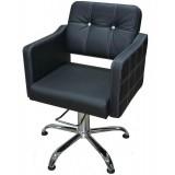 Кресло парикмахерское A01 NEW