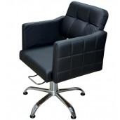 Кресло парикмахерское А02 NEW