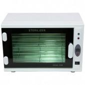 Стерилизатор ультрафиолетовый IMT-208