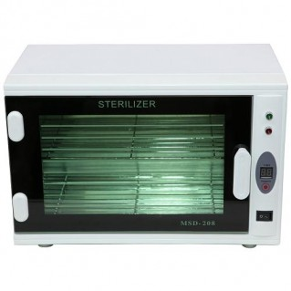 Ультрафиолетовый стерилизатор IMT-208