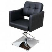Парикмахерское кресло A02 NEW