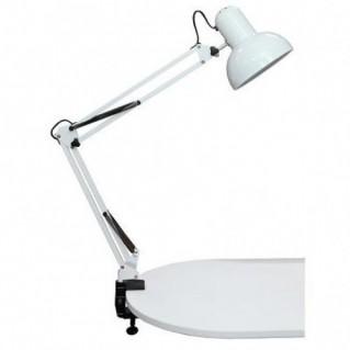 Лампа настольная КХ-800 (без бликов)
