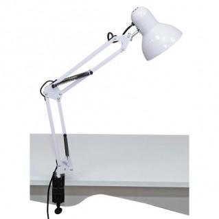 Лампа настольная MT812 (без бликов)