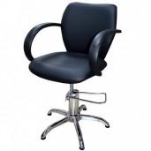 Парикмахерское кресло №1 на гидроподъемнике