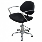 Парикмахерское кресло MT503
