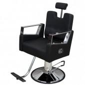 Парикмахерское кресло MT9208