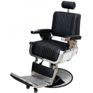 Кресло парикмахерское мужское  A8001